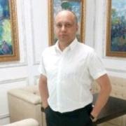 Иван 39 Самара