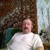 михаил, 63, г.Нахабино