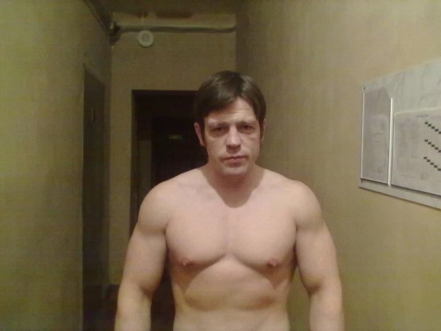 алексей Санкт-Петербург, 29 лет, Лев