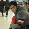 ANASJON, 20, г.Ростов-на-Дону