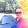 ivan, 27, Kuzovatovo