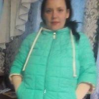 Надя, 36 лет, Весы, Сухой Лог