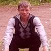 Aleksey, 35, Bologoe