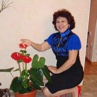 Liliya, 64 года, Весы, Волжский (Волгоградская обл.)