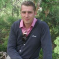 Сергей, 44 года, Рак, Харьков