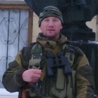 Андрей, 39 лет, Стрелец, Воронеж