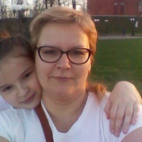 Марина, 40 лет, Телец, Владимир