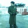 Dmitriy, 33, Nikel