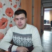 Вячеслав 28 Ачинск