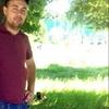 Виктор, 28, г.Великий Бурлук