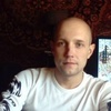 Ruslan800, 30, г.Северск