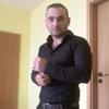 Kamran, 32, г.Щецин