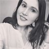 Kristi, 27, г.Уфа