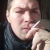 Руслан, 24, г.Казатин