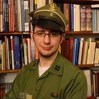 Игорь, 35 лет, Водолей, Екатеринбург