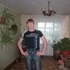 Николай, 32, г.Шелаболиха