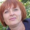 Наталья, 46, г.Кемерово