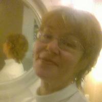 Алевтина Фирсова, 51 год, Козерог, Москва
