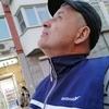 Rafayel, 41, Krasnogorsk