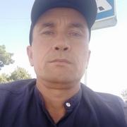 Абдусалом 43 Душанбе