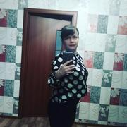 Наталья 81 Минск