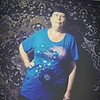 оксана, 44, г.Светловодск