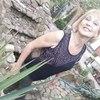 Natalya, 61, Abinsk