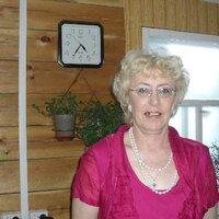 маргарита, 60 лет, Скорпион, Иркутск