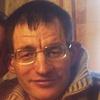 Андрей, 44, г.Хасан