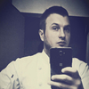 Yaroslav, 30, г.Южное