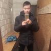 Nartai Balymbetov, 30, Kzyl-Orda