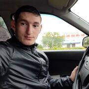 Дима 22 Йошкар-Ола
