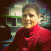 Valentina, 57, Zhytkavichy