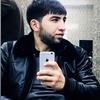 amir, 21, Samarkand