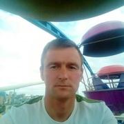 Знакомства в Покровке с пользователем Евгений 37 лет (Овен)