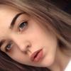 Darya, 30, Elista