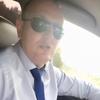 Павел, 33, г.Тула