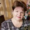 Светлана, 56, г.Кропоткин