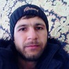 Фируз, 28, г.Бухара