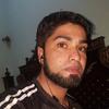Hamayun, 20, г.Исламабад