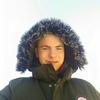 Влад, 20, г.Арсеньев