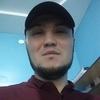 Азик, 23, г.Шымкент