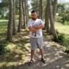 Борис Лукин, 24, г.Набережные Челны