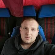 Антон 25 Россошь