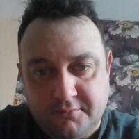 Евгений, 41 год, Лев, Кемерово