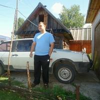 Andrew, 33 года, Рыбы, Пермь