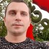 caha, 31, г.Курск