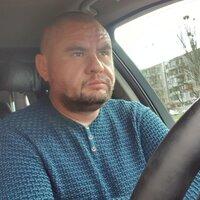 Вов, 36 лет, Скорпион, Кишинёв
