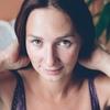 Lera, 35, г.Красноярск