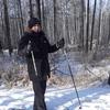 Степан, 33, г.Магадан